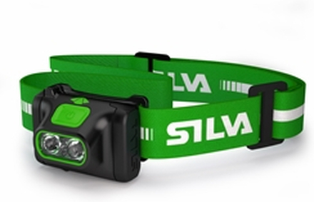 Silva Scout X