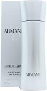 Giorgio Armani Armani Code Ice Eau de Toilette 75ml Sprej