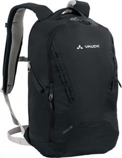 Vaude Omnis 26 Black - Utförsäljning