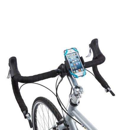 Thule Smartphone Bike Mount cykeltillbehör Grå OneSize
