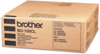 Belteenhet BROTHER BU100CL 50K