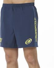 Bullpadel Tobit WPT Shorts XL