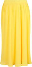 Kjol från MYBC gul