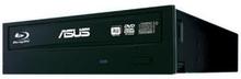 BDWriter ASUS Blu-Ray Rewriter Internal BW-16D1HT/BLK/B SATA 16x SuperMulti Black Bulk