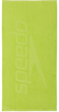 speedo Easy Towel 50x100cm apple green 2018 Handdukar & Badrockar