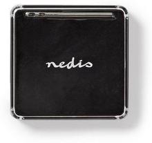 Nedis Kortläsare | Allt-i-ett | USB 3.0 | 5 Gbit/s