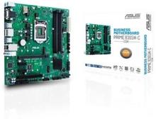 MK ASUS PRIME B365M-C/CSM