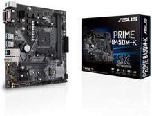 MK ASUS PRIME B450M-K