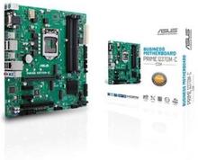ASUS PRIME Q370M-C/CSM (mATX, Q370, 1151)
