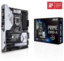 ASUS PRIME Z390-A (ATX, Z390, 1151)