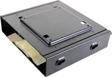 Dell Dual VESA Mount Stand with adaptor box for Micro ChassisCustomer Install
