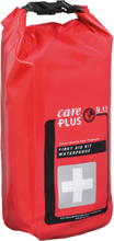 Care Plus CP® First Aid Kit - Waterproof