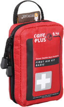 Care Plus CP® First Aid Kit - Basic