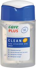 Care Plus CP® Clean - Pro Hygiene gel, 30ml