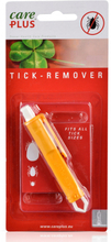 Care Plus CP® Tick-Out Ticks-2-Go