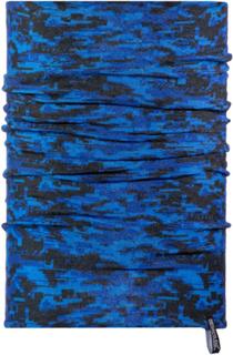 Regatta Print Multitube Multifunksjonelle skjerf Barn Blå 2019 Multifunksjonshåndkle
