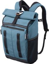 Shimano Tokyo 15 Backpack 16L provincial blue 2020 Cykelryggsäckar