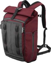 Shimano Tokyo 23 Backpack 23L zinfandel 2020 Fritids- & Skolryggsäckar