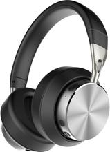 Champion Champion Headset Over-Ear HBT-400 HBT400 Replace: N/AChampion Champion Headset Over-Ear HBT-400