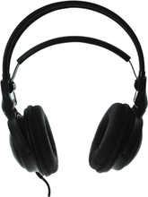 MAXELL Maxell Home Studio Headphones 4902580719807 Replace: N/AMAXELL Maxell Home Studio Headphones