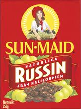 Russin - 59% rabatt