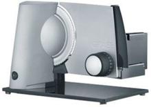 Påläggsmaskin Sliced Kitchen S 32020 Twin - 170 W