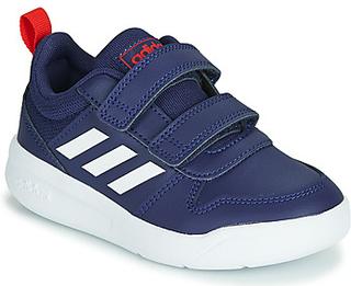 adidas Sneakers VECTOR C adidas