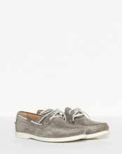 Vagabond Scott Loafers & slippers Light Olive