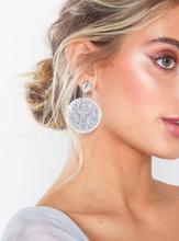 Caroline Svedbom Alexandra Crystal Rocks Calm