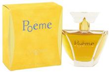 POEME by Lancome - Eau De Parfum 50 ml - til kvinder