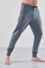 Renegade Guru Yoga Pants Arjuna -miesten joogahousut (Green Earth)