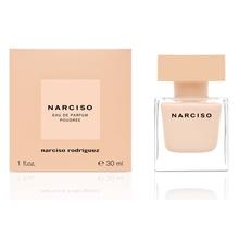Narciso Poudrée - Eau de Parfum (Edp) Spray 30 ml