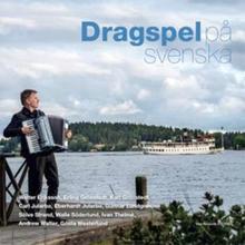 Dragspel På Svenska
