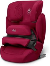 CBX By Cybex - Aura-fix - Bilbarnstol - Röd