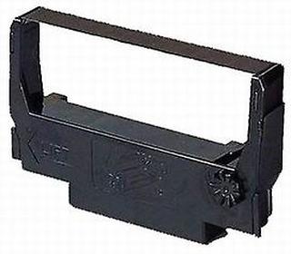 Mr Paper Sam4s skrivare SRP-270 skrivare band - svart - Pack 3.