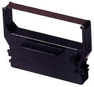 Sam4s skrivare SRP-100 skrivare band - svart - Pack 3.
