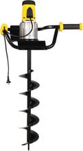Texas Jordborr Elektrisk EA1200 1