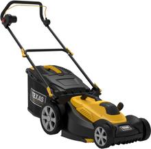 Texas Gräsklippare Smart 3700