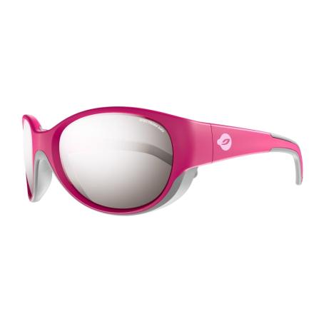 Julbo Lily Spectron 4 Baby Solglasögon Rosa OneSize