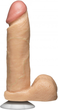 Realistic Cock 8 Inch