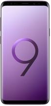 "Samsung Galaxy S9+ SM-G965F, 15,8 cm (6.2""), 6 GB, 64 GB, 12 MP, Android 8.0, Lilla"