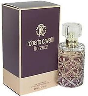 Roberto Cavalli Florens av Roberto Cavalli Eau De Parfum Spray 2.5 ...
