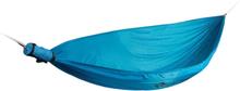 Sea to Summit Hammock Pro Set Single Campingmöbel Blå OneSize