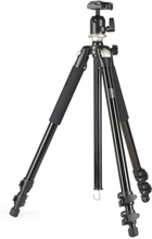 Urberg Professional Tripod electronic accessories Sort OneSize