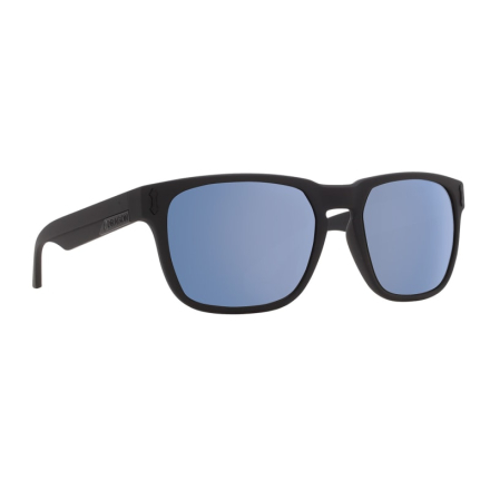 Dragon Monarch Polarized Solglasögon Svart OneSize