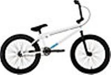 "Ruption Force 20"" BMX Bike 2020"