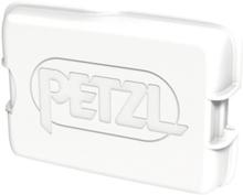 Petzl Swift Rl Battery batterier Hvit OneSize