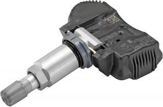 VDO Hjulsensor, däcktryckskontrollsystem