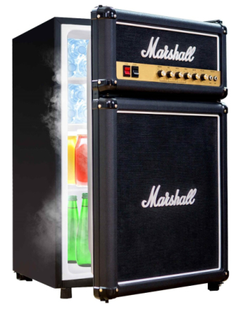 Marshall Fridge 32 kjøleskap