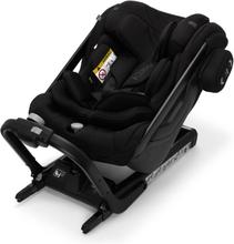 ONE + Bakåtvänd bilbarnstol nyfödd - 125cm, 40-125cm